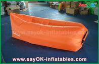 China 3 van de de Luchtlaag van de seizoen de Waterdichte Nylon Doek Opblaasbare van de de Ontmoetingsplaatszitkamer Zak 1.2kg fabriek