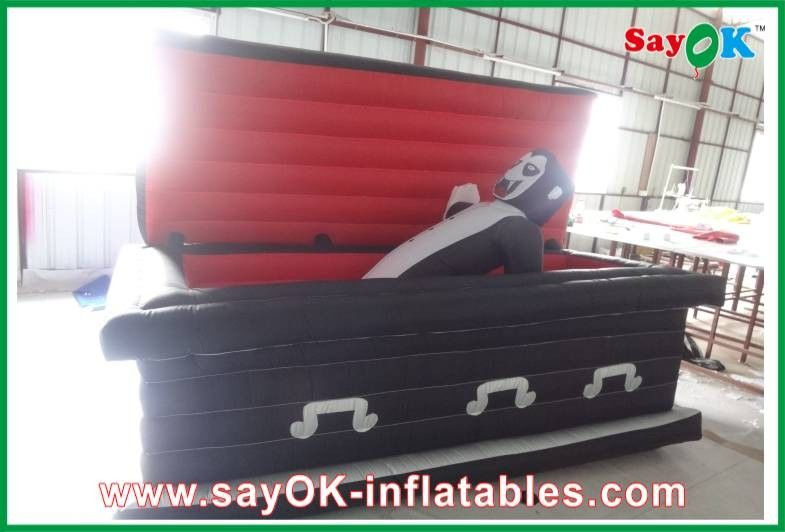 http://dutch.sayok-inflatables.com/photo/pl5332752-halloween_coffin_inflatable_halloween_party_decoration_led_lighting.jpg